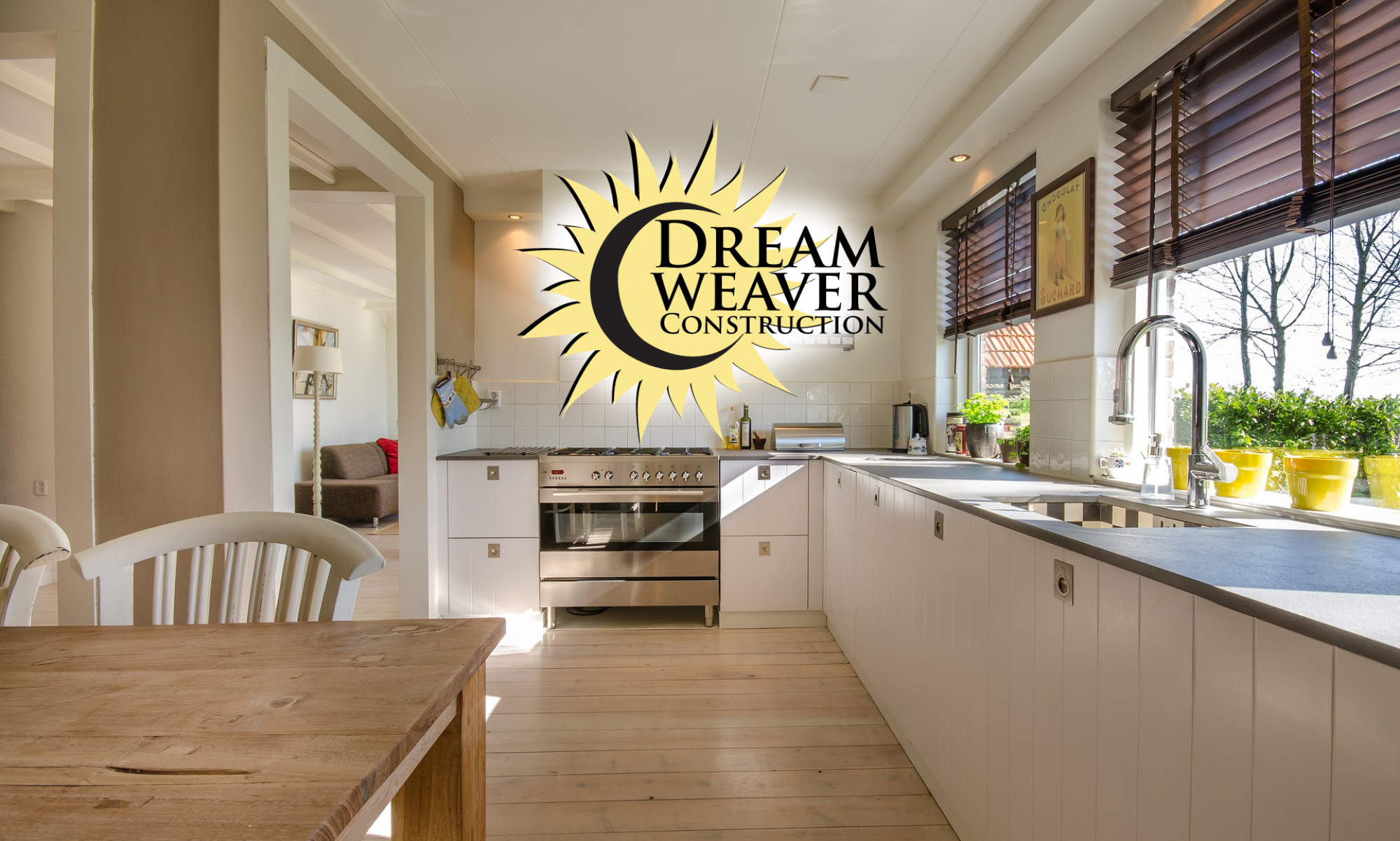 Dream Weaver Construction Services